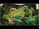скриншот игры 12 подвигов Геракла. Мегара-спасительница
