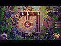 Фрагмент из игры «Химеры. Метка смерти»