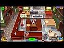 Фрагмент из игры «Кулинары. Лучший ресторан. Коллекционное издание»
