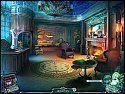 Фрагмент из игры «Проклятые дела. Убийство в особняке Мейбард. Коллекционное издание»