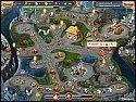 Фрагмент из игры «Сказочное королевство 2. Коллекционное издание»