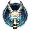 Скачать игру от Алавар Кладбище искупления. Воплощение зла. Коллекционное издание