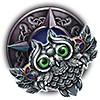 Скачать игру от Алавар Тайны духов. Лунный кристалл. Коллекционное издание