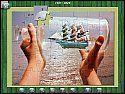 Бесплатная игра 1001 Пазл. Планета Земля 5 скриншот 4
