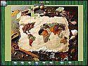 Бесплатная игра 1001 Пазл. Планета Земля 5 скриншот 6