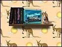 Бесплатная игра 1001 Пазл. Вокруг Света. Австралия скриншот 1