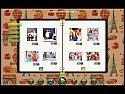 Бесплатная игра 1001 Пазл. Вокруг Света. Франция скриншот 2