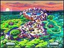 Бесплатная игра Эри. Дух леса скриншот 6