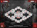 Бесплатная игра Азиатский маджонг скриншот 1