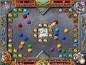 Бесплатная игра Бато. Сокровища Тибета скриншот 1