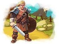 Подробнее об игре Braveland