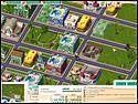 Бесплатная игра Пляжный курорт. Лето, море, пальмы скриншот 6