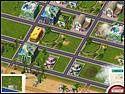Бесплатная игра Пляжный курорт. Лето, море, пальмы скриншот 7