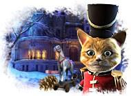 Подробнее об игре Рождественские истории. Ганс Христиан Андерсен. Оловянный солдатик. Коллекционное издание