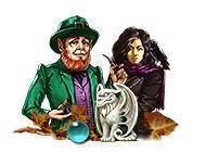 Подробнее об игре Хроники Альбиана 2. Школа магии Визбери