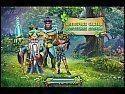 Бесплатная игра Клеверная сказка. Волшебная долина скриншот 1