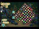 Бесплатная игра Клеверная сказка. Волшебная долина скриншот 5