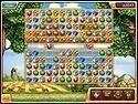 Бесплатная игра Моя усадьба скриншот 1