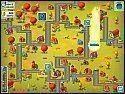 Бесплатная игра Доставщик еды 2 скриншот 3