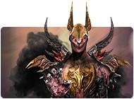 Подробнее об игре Охотник на демонов 4. Тайны Древнего Египта