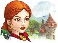 Подробнее об игре Королевство друидов