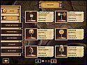 Бесплатная игра Японские кроссворды. Загадки Египта скриншот 3