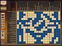 Бесплатная игра Японские кроссворды. Загадки Египта скриншот 6