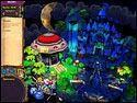 Бесплатная игра Королевский детектив скриншот 6