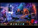 enchanted kingdom the fiend of darkness collectors edition screenshot small1 - Зачарованное королевство. Приверженец тьмы