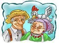 Подробнее об игре Farm Craft 2. Глобальный овощной кризис