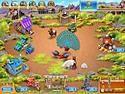 Бесплатная игра Веселая ферма 3. Американский пирог скриншот 3