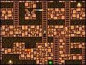 Бесплатная игра Огненные катакомбы скриншот 4