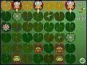 Бесплатная игра Лягушки против аистов скриншот 4