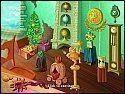 Бесплатная игра Гизмо. Дух рождества скриншот 7