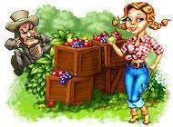 Подробнее об игре Идеальная ферма