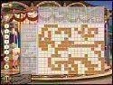 Бесплатная игра Японские кроссворды: Викторианский Пикник скриншот 3