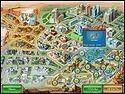 Бесплатная игра Магнат отелей. Лас-Вегас скриншот 3