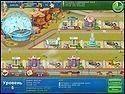 Бесплатная игра Магнат отелей. Лас-Вегас скриншот 7