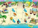 Бесплатная игра Хуру Хуми скриншот 1