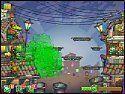 Бесплатная игра I am Vegend: Zombiegeddon скриншот 4