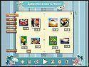 Бесплатная игра Пазл. Пляжный сезон скриншот 2