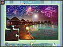 Бесплатная игра Пазл. Пляжный сезон скриншот 4