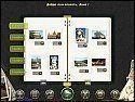 Бесплатная игра Пазл тур. Рим скриншот 2