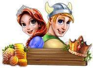 Подробнее об игре Королевские сказки 2