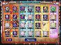 Бесплатная игра Крушители скриншот 3
