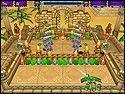 Бесплатная игра Крушители скриншот 6