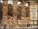 Бесплатная игра Загадочный город. Каир скриншот 2