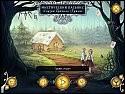 Бесплатная игра Мистический пасьянс. Сказки братьев Гримм скриншот 1
