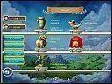 Бесплатная игра Загадки Олимпа скриншот 4