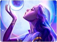 Подробнее об игре Персидские ночи 2. Лунная вуаль. Коллекционное издание